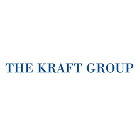 the kraft group on the forbes america's largest private