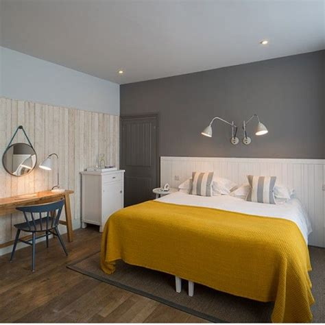 hotel style bedrooms ideas  pinterest hotel
