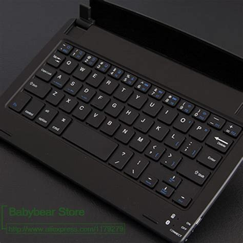 Keyboard Wireless Acer popular acer keyboard wireless buy cheap acer keyboard