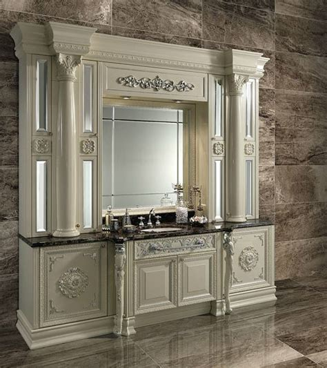 new trends in bathroom design 4 modern bathroom design trends 2015 offering complete and