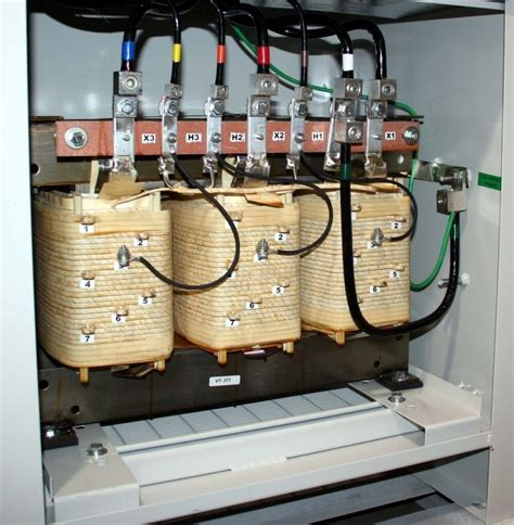 75 kva transformer wiring diagram wiring diagram and