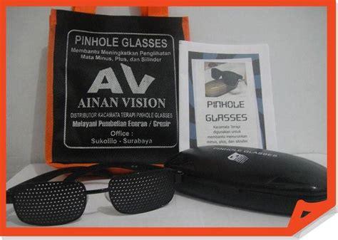 Kacamata Vision Kacamata Terapi jual kacamata terapi vision original