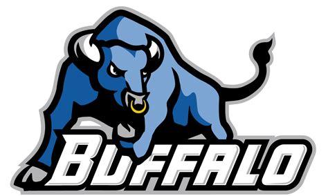 bulls unveil  athletic mark university  buffalo