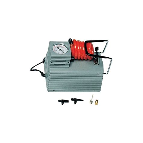 big air compressor 220 v amayasport