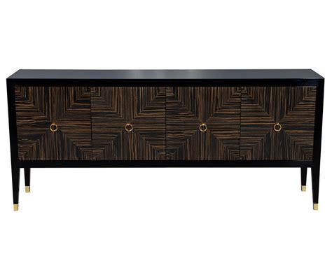 carrocel custom makassar modern sideboard buffet