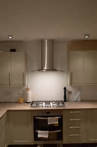 exceptional Designer Kitchen Extractor Fans #1: kitchen-hob_.jpg