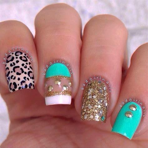 imagenes de uñas nuevas tendencias parpado violeta maquillaje salud belleza y m 225 s a tu
