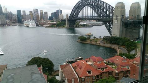 Harbour View Appartments by Harbour View Apartment Kirribilli Viamichelin Hotel