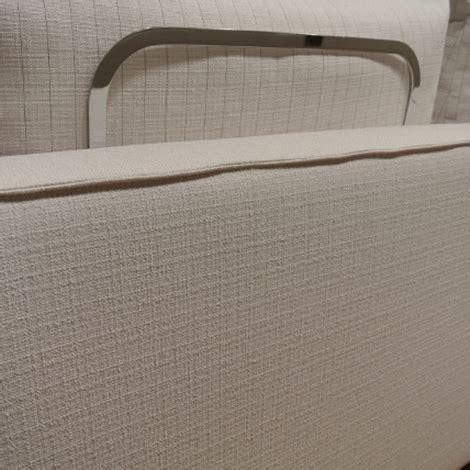 divano ad angolo prezzi divano ad angolo scontato 11841 divani a prezzi scontati
