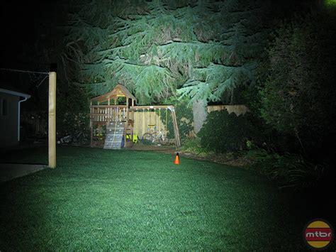 backyard betty lupine betty 22 degree backyard beam pattern mtbrcom