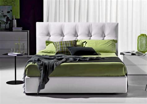 bontempi letti prezzi letto in ferro battuto bontempi letto in ferro battuto