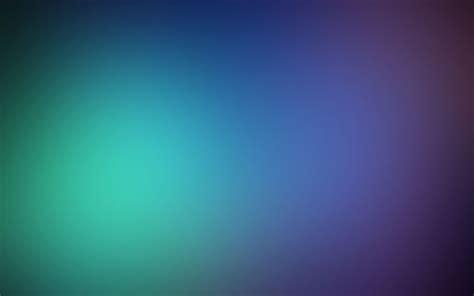 background pattern blur blur backgrounds wallpaper