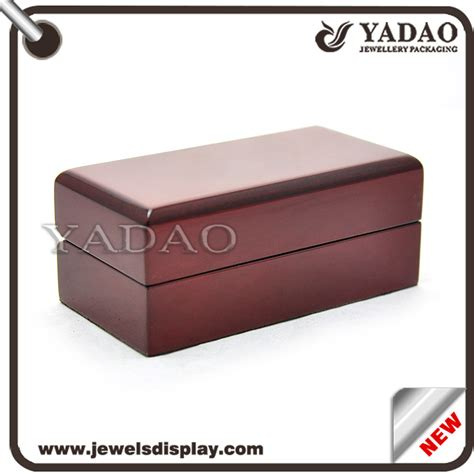 jewelry boxes wooden jewelry box solid wood jewelry box