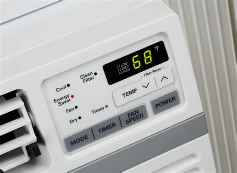 most energy efficient air conditioner setting best air conditioner buying guide consumer reports