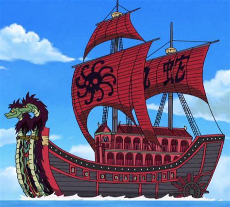 anime boat names new pok 233 mon sun pok 233 mon moon trailers sep 6