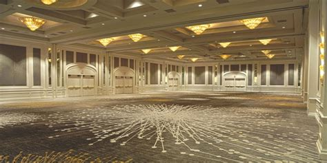 hotel meeting room rental the nearly 30 000 square 2 600 square metres of event and function space at the non