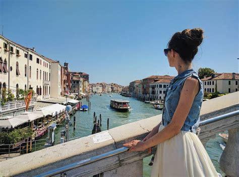imposta di soggiorno verona veneto incasso record per l imposta di soggiorno venezia