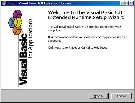 simple visual basic program ideas blog archives letitbitbliss