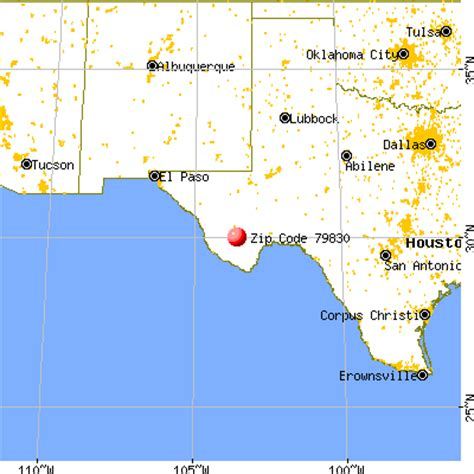 map of alpine texas 79830 zip code alpine texas profile homes apartments schools population income