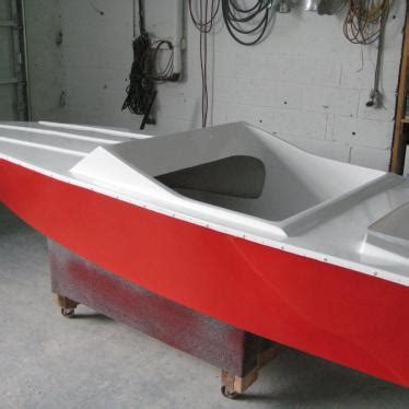 mini hawk boat mini hawk 1985 for sale for 4 000 boats from usa