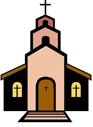 imagenes biblicas de la iglesia tiempos dif 237 ciles para la iglesia en espa 241 a verdadera