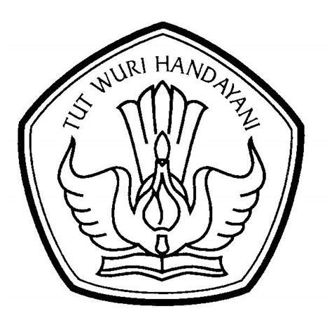 logo tut wuri handayani logo the organization s logo and the existing cus