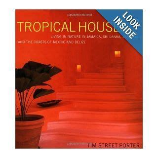 Prefab Houses Belize On Popscreen