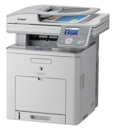 photocopieur bureau mat 233 riel de bureau photocopieurs canon imagerunner c1028i f