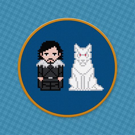 snowflake patterns game of thrones game of thrones builds