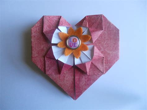 origami out of paper origami best construction paper flowers ideas on origami