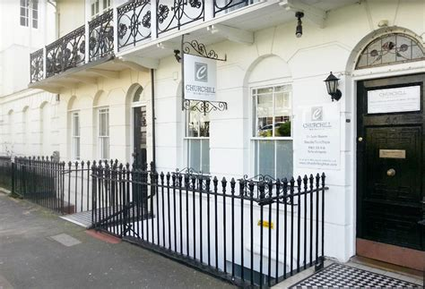 brighton house buy about churchill brighton guest house a peaceful retreat in brighton town centre