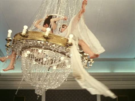 swing from the chandelier swinging from a chandelier ohh hater s i m talking to