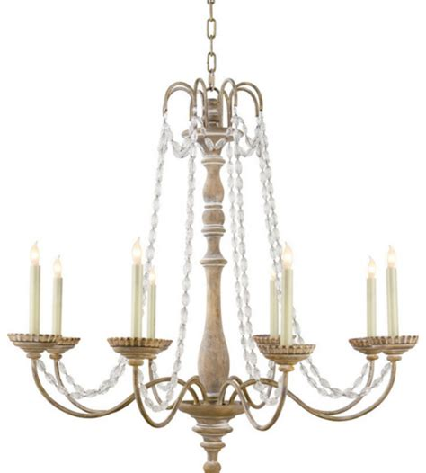 casual chandeliers visual comfort chc 1548bw sg e f chapman casual flanders
