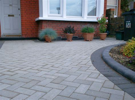 driveway and patio company a 10 point plan for services without being overwhelmed