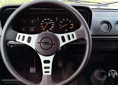 1975 opel manta interior transmissions car transmission auto transmission car pictures