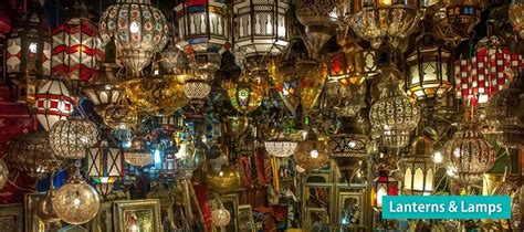 Electric Candle Sconces Moroccan Lanterns Moroccan Lamps Amp Moroccan Furniture