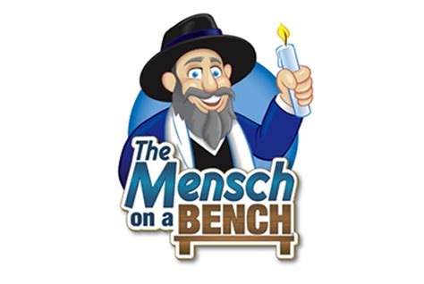 mensch on the bench leading investor on shark tank robert herjavec