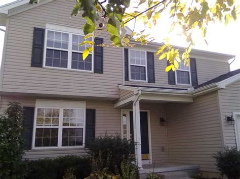 4 bedroom houses for rent in dayton ohio newer homes for rent dayton area single family for rent