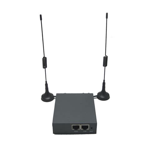 Router Openwrt h850 openwrt 3g wcdma router openwrt cellular router manufacturer e lins