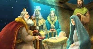 imagenes de los reyes magos en la vida real cuentos cortos infantiles la verdadera historia de los