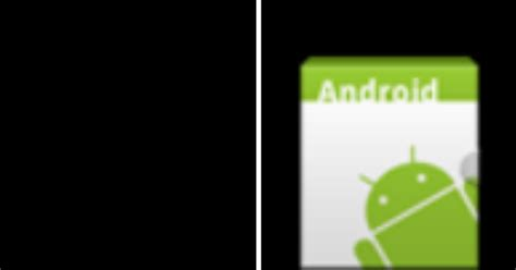 android start activity android er start activity after splash screen with animation