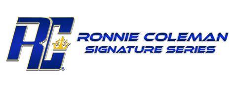 Murah Grosir Ronnie Coleman Rc Amino Tone sport nutrition ronnie coleman 174 l carnitine xs 3000 31