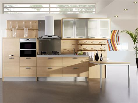 best kitchen designs 2014 cool top kitchen designs 2014 78 for kitchen design with