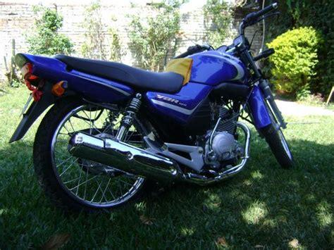 cadena para moto yamaha ybr 125 yamaha ybr 125 autos y motos taringa