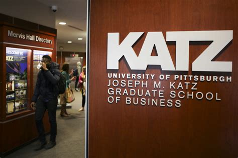 Katz Mba Application by Katz Jh Jpg