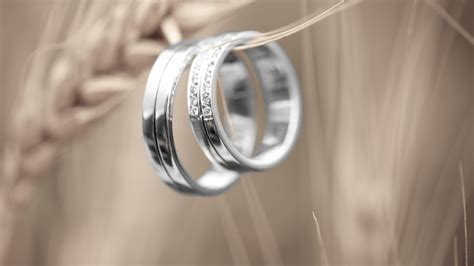 Wedding Rings by Love Diamonds Wedding Rings Dr Rick Janelle