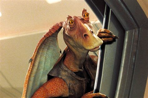 the radicalization of jar jar binks wired