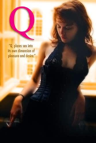 q sexuality desire film download film q desire 2011 subtitle indonesia maze