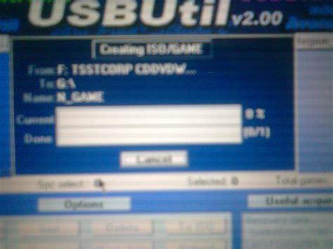 Install Hardisk Ps2 ps2 ps1 elektronik komputer cara install ps2 ke hardisk external