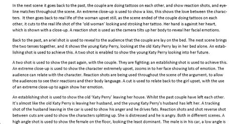 800 Word Essay by Sparklemedia 800 Word Essays Katy Perry And Coldplay